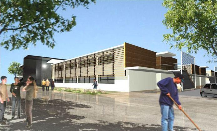 cfai centre de formation des apprentis de l industrie istres 38000 ant. Black Bedroom Furniture Sets. Home Design Ideas